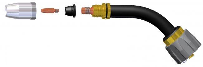 dix-metz-390jpg