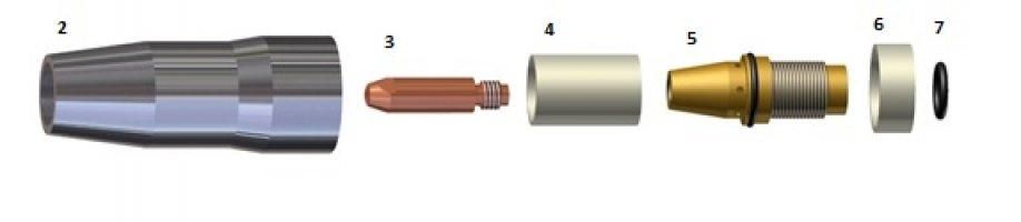 motoman-cwk-600