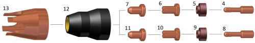 thermal-dynamics-pch-m35