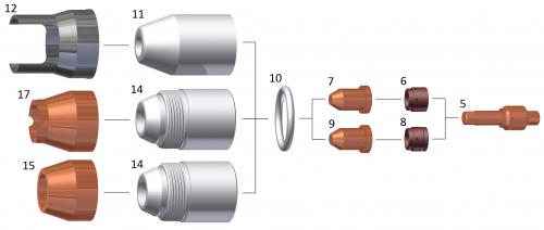 thermal-dynamics-pch-m76