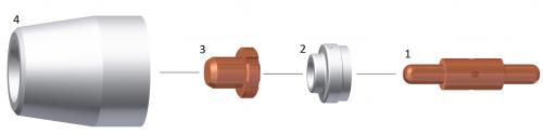 thermal-dynamics-pch-30