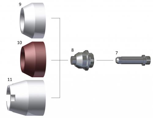 thermal-dynamics-pch-m51