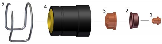binzel-cut-150