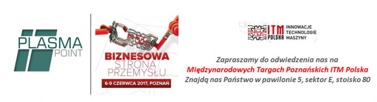 targi-poznan2