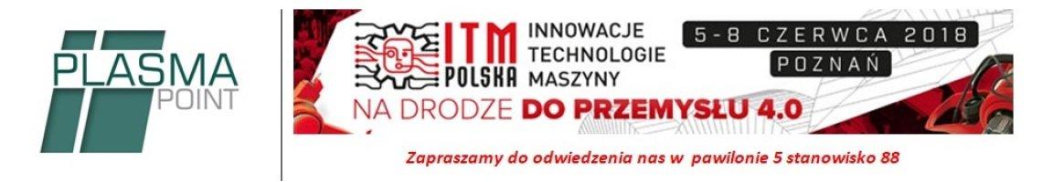 targi-poznan