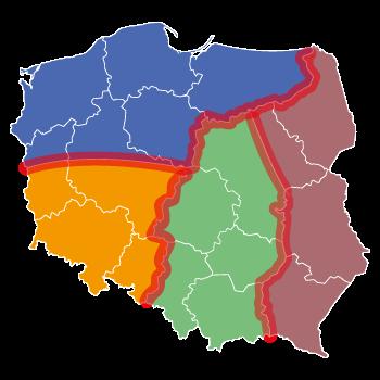 mapa_pl_0