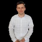 pawel_krzysiak