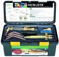 hcw-23tb