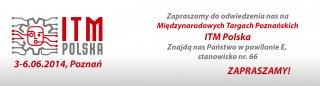 targipoznan_0