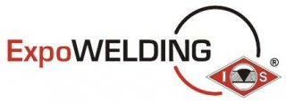 logo-expowelding1-gif1_