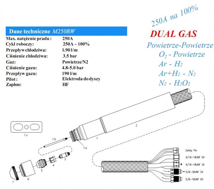 plazma_palnik_maszynowy_i_rczny_250a_mono_i_dual_gas_19_03