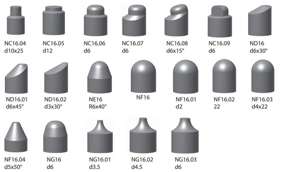 zgrzewanie-elektrody-nasadkowe-16mm-02