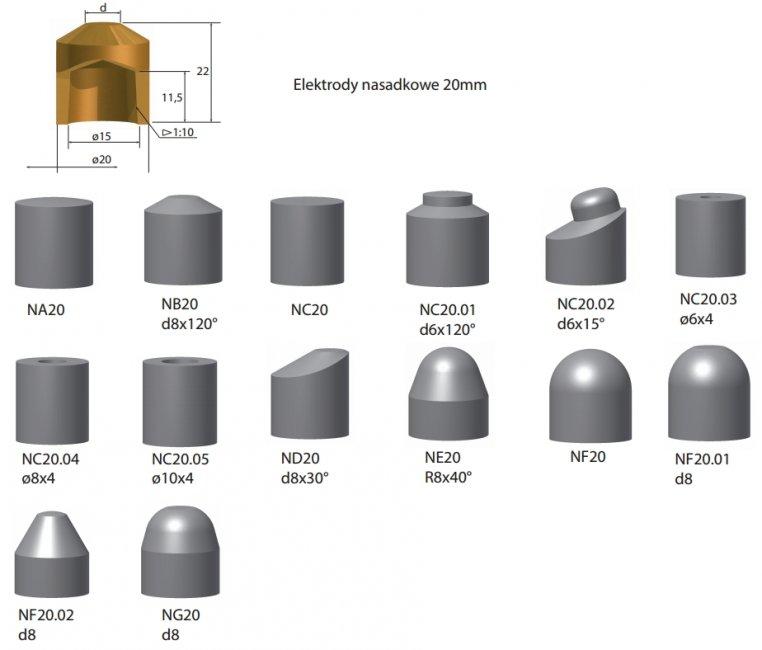 zgrzewanie-elektrody-nasadkowe-20mm
