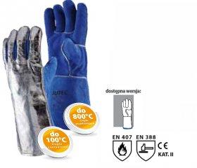 ochrona-termiczna-czlowieka-04