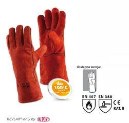 ochrona-termiczna-czlowieka-06