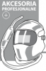 logo_jutec_akcesoria