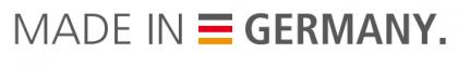 logo_jutec