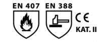 certyfikat_03