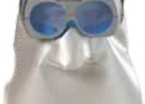 ochrona-bezpieczenstwo-laserowe-a03