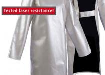 ochrona-bezpieczenstwo-laserowe-a04