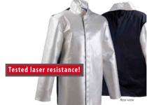 ochrona-bezpieczenstwo-laserowe-a05