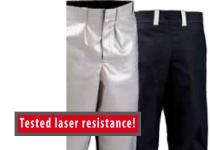 ochrona-bezpieczenstwo-laserowe-a06
