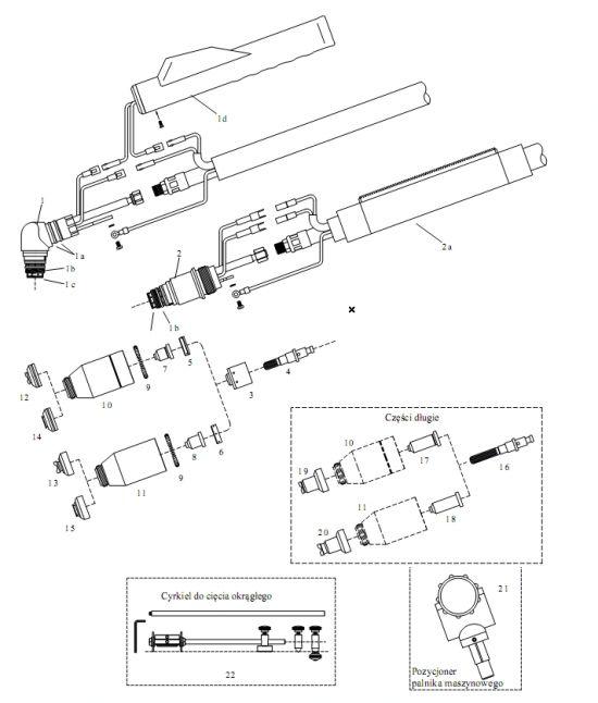 palniki-pw-120_5